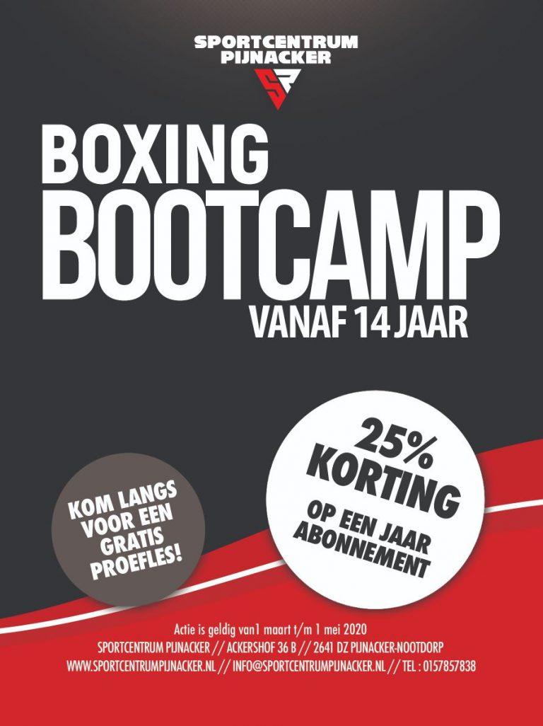 V3_boxing bootcamp _ 14 JAAR